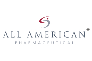 All American Pharmaceutical