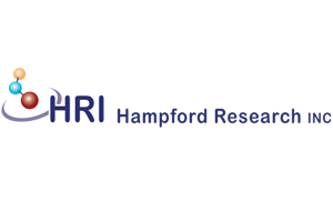 Hampford Research Inc Case Study