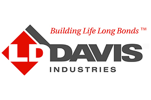 LD Davis Industries Case Study