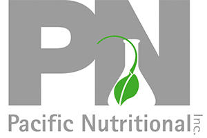 Pacific Nutritional Case Study